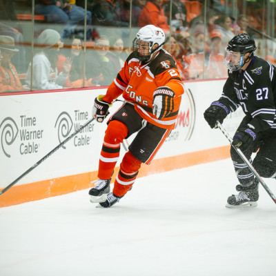 BG_vs_Mankato103114-9411
