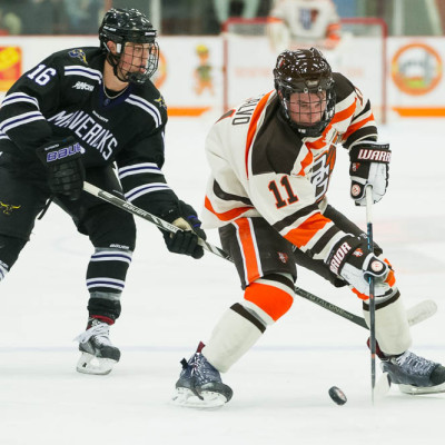 BG_vs_Mankato110114-9672